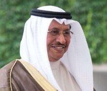 في سابقة فريدة.. حبس رئيس وزراء كويتي سابق بتهمة الفساد