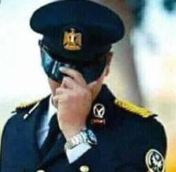 وكم ذا بمصر من المضحكات.. مزور مصري ينتحل صفة ضابط لمدة 32 عاما