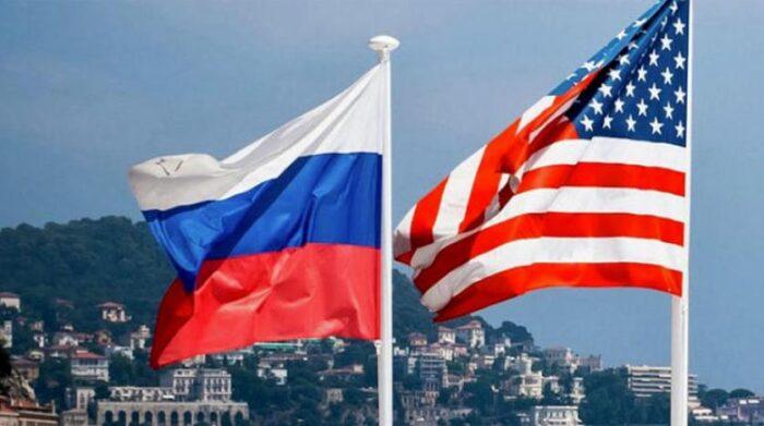 بعدما كانت واشنطن قد اتخذت موقفا مماثلا بالامس.. موسكو تعلن اليوم الوقوف إلى جانب استقرار الأردن وأمنه