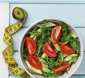رجيم مدهش لخفض الوزن 10 كيلو  في شهر ومن دون تعب