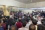الحموري: لقاحات كورونا في المستشفيات الخاصة مجانية
