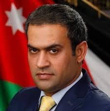 بناء على مذكرة صادرة عن مدعي عام محكمة أمن الدولة.. اعتقال النائب السابق أسامة العجارمة