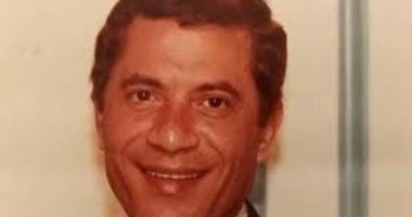وفاة المطرب المصري ماهر العطار عن عمر يناهز 83 عاما/ فيديو