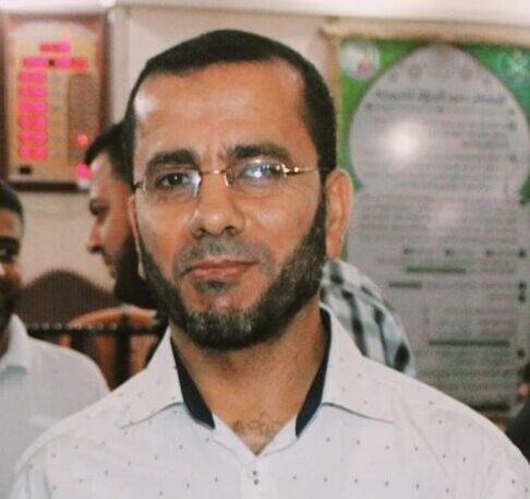 كتائب القسام تعلن استشهاد القائد باسم عيسى وبعض رفاقه