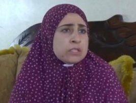 غضب عارم من دور سلطة الخيانة باعتقال بطل عملية زعترة/ فيديو