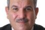 فصل من تاريخ التصهين في لبنان