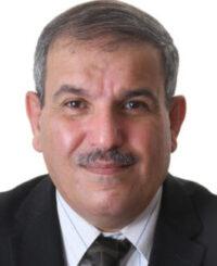 في ذكرى ثورة يوليو.. من احمد عرابي الى جمال عبد الناصر