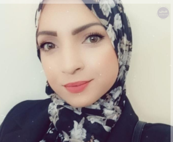 استشهاد الدكتورة مي عفانة بزعم محاولة تنفيذ عملية دهس وطعن مزدوجة قرب حاجز حزما العسكري شمال القدس/ فيديو