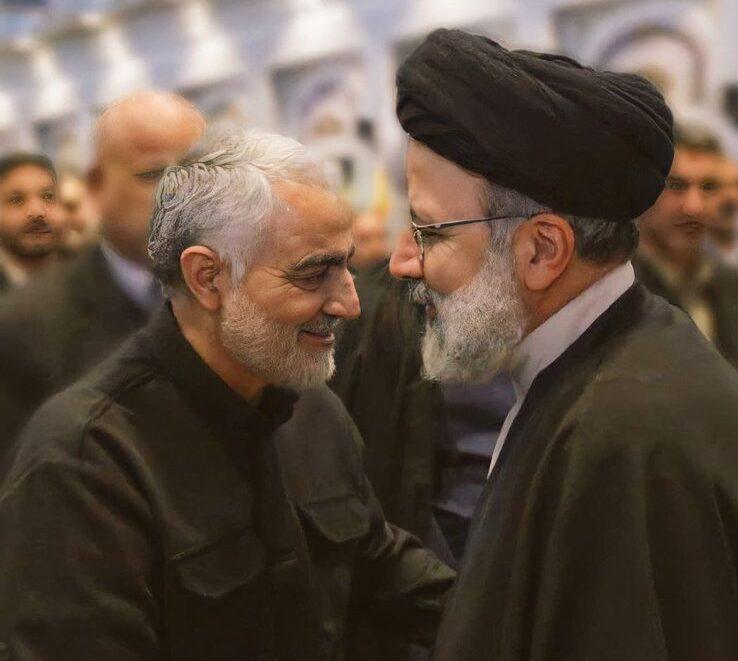 هذا هو المتشدد ابراهيم رئيسي الفائز في الانتخابات الرئاسية الإيرانية والمرشح لخلافة خامنئي