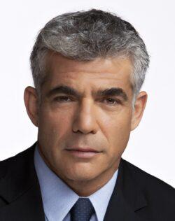 وزير الخارجية الاسرائيلي الجديد يتعهد بتسوية الخلافات مع الاردن