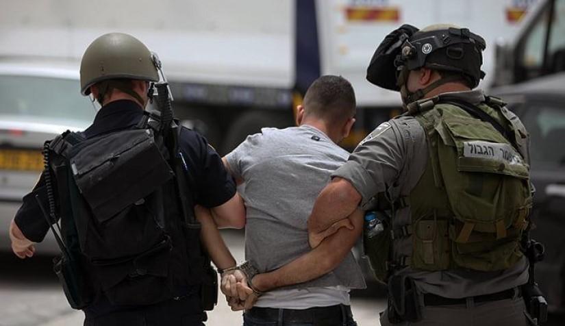 التنسيق الأمني خيانة من الباطن للقضية الفلسطينية وقمع للمقاومة بالضفة الغربية