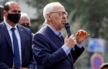 الغنوشي يعترف بارتكاب أخطاء ومستعد لتقديم تنازلات، وحزب قلب تونس يعلن انه تَسرّع في ردة الفعل على قرارات الرئيس