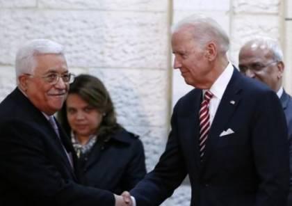 قناة عبرية تكشف تفاصيل تحرك إسرائيلي - أمريكي لانقاذ السلطة من ازماتها  قبل مغادرة عباس الحلبة السياسية