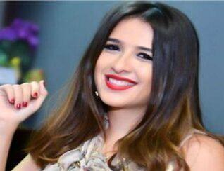 بعد تشافيها.. ياسمين عبد العزيز تغادر المستشفى خلال ساعات