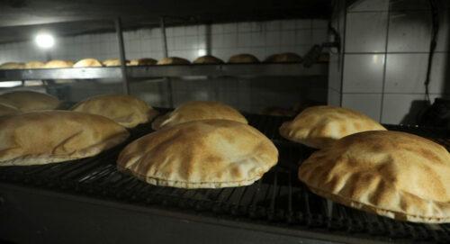 هذه افضل طريقة لتناول الخبز دون زيادة الوزن