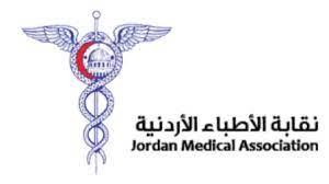 نقابة الأطباء تنفي نية شطب عضوية غير المسددين لالتزاماتهم المالية