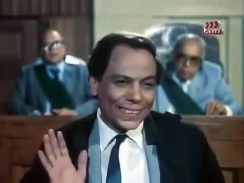 المحامي حسن سبانخ يجرجر عادل إمام في المحاكم