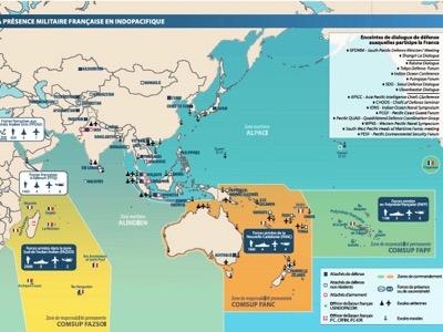 التحالف الأوسترالي-البريطاني-الأمريكي