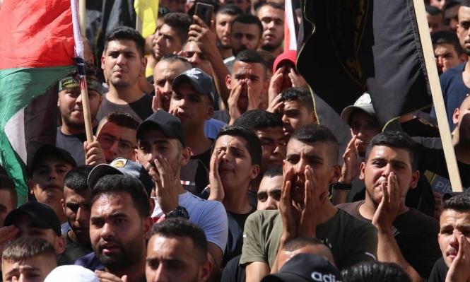 تحليل إسرائيلي.. حماس تسعى لاستدراج الجيش إلى عمليات مكثفة وعلنية في قلب بلدات مركزية بالضفة