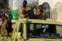 القبض على 3 متورطين بخطف أحد الاشخاص بالنزهة في العاصمة
