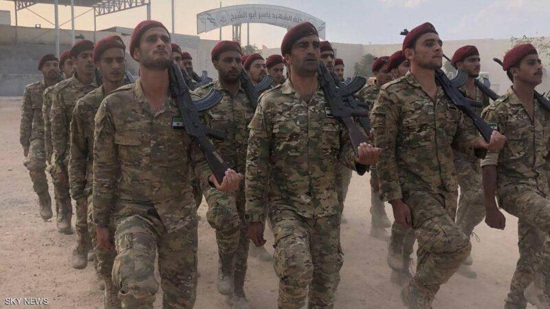 الكرملين يعلن رفض استمرار الوجود الإرهابي في إدلب.. سقوط 7 قتلى من فصيل عميل لتركيا في غارة روسية