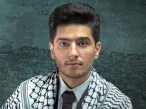 محمد عساف يطرح «الحلزونة» بعد أغنيته «فلسطين أنتِ الروح