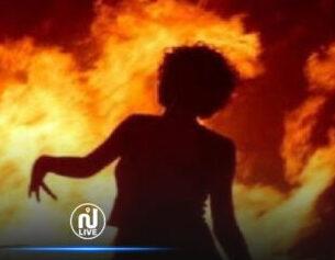 ابرزها حرق امرأتين.. جردة حساب مؤسفة لحوادث الاسبوع الماضي