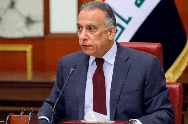 الحكومة العراقية تستنكر بشدة الدعوة التي اطلقتها زمرة من الجواسيس في العراق من اربيل للتطبيع مع العدو الاسرائيلي