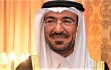 مسؤول استخباري سعودي سابق يتوقع لجوء ابن سلمان لاغتيله، ويناشد إدارة بايدن العمل لإطلاق سراح أبنائه