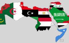 المفكر المصري أحمد يوسف أحمد: القومية العربية هي المخرج الآمن لكل مشكلات الوطن العربي