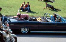 الجريمة اللغز.. بايدن يرجئ رفع السرية عن الوثائق المتعلقة باغتيال الرئيس جون كينيدي في دالاس عام 1963