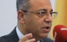 استطلاع.. 67 % من الأردنيين لا يثقون بحكومة بشر الخصاونة